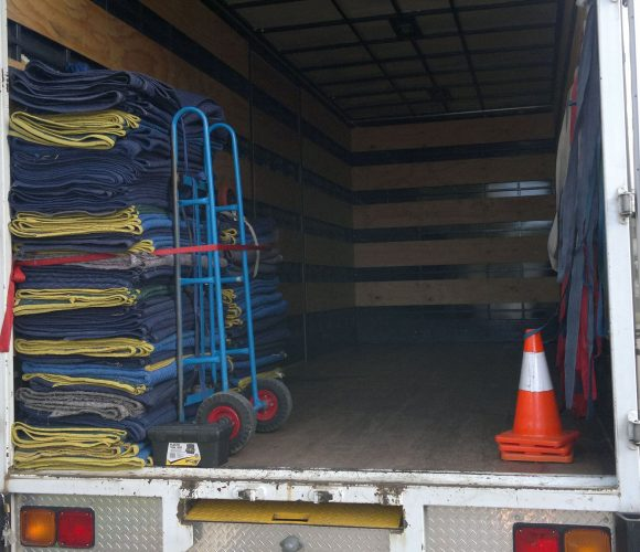 Home & Furniture Removalists in Newcastle - Removalists Newcastle - Sunset Removals Newcastle